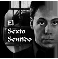 sexto-sentido-ico